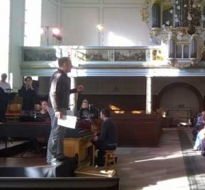repetition-chapelle