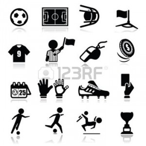 11185518-ic-nes-jeu-de-football